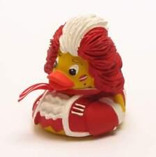 Paperella de goma Mozart anatra de goma  anatra de bagno