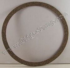 Wayne Visible Gas Pump Cylinder Gasket Fits ALL Models CG-103 Free Shipping