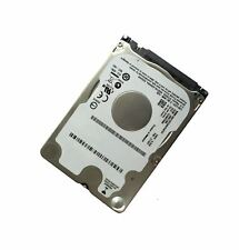 SONY VAIO VGN AR61M PCG 8112M 2TB 2 TB HDD Hard Disk Drive 2.5 SATA NEW