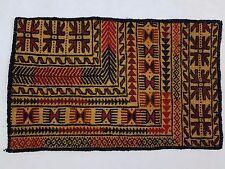 Handmade Antique Kilim Cushion Covers, 100% Genuine | Housse de coussin Kilim