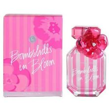 Victoria's Secret Bombshell in bloom Eau de Parfum Spray for Women