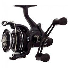Shimano NEW Baitrunner X Aero 4000FA Carp Fishing Reel - BTXAR4000FA