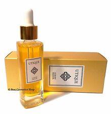 Utique Anti-Age Luxury Face Oil 100% Natural 13 Precious Oils 30 ml /1 fl.oz