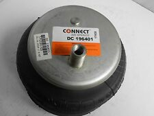 CONNECT AIR SPRINGS DC-196401 Replaces W21-760-6401