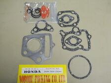 Honda NOS Top End N.P. Gasket Set, Aftermarket, Z50m/Z50A/Z50AKI    e4
