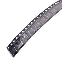 US Stock 20pcs APM4953 TC4953 4953 SOP-8 Dual 30V 4.9A SMD P-channel MOSFET