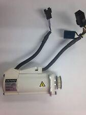 Denso Axis Motor 6th