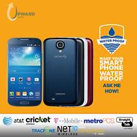 NEW Samsung Galaxy S4 (16GB, 32GB) Straight Talk AT&T Cricket Tracfone Net10
