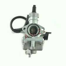 Carburetor for Honda ATC185 ATC185S ATC200 ATC200S ATC200X ATC200E ATV 3-Wheeler
