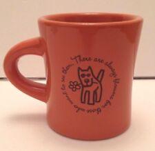 Life Is Good Coffee Mug Good Home Motivation Dog