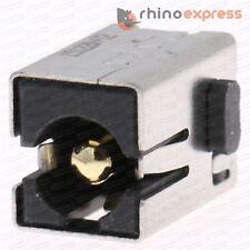 Toma de carga red hembra toma de corriente DC Jack para lenovo g770 s400 u460