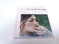 """LA OREJA DE VAN GOGH """"POP"""" CD SINGLE 1 TRACKS"""