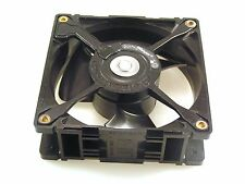 Rotron Whisper Fan WR2A1 120x120x38mm 115Vac 50/60Hz New Old Stock! OL0333A