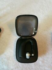 Motorola Elite Sliver 1 Wireless Headset