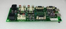 SEGA I/O Board JVS Converter 838-13816-91 for Beach volleyball Game link up use