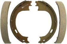 Parking Brake Shoe fits 1998-2010 Lincoln Navigator Town Car Mark LT  BENDIX