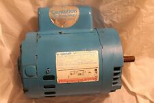 3/4 HP Pool Motor replacement Polaris Booster Pump Motor for PB4-60