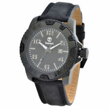 Relojes de pulsera Timberland Clásico