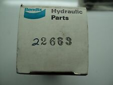 Bendix 2663 repair Kit