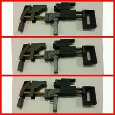 Genuine Hot Toys 1/6 TDK TDKR Batman Armory 3 Sticky Bomb Guns MMS235 MMS236 USA