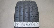 Sommerreifen 275/45 ZR18 103Y Pirelli Pzero NO (Intern: MK05041747)