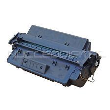 1x Toner Compatible C4096A para  HP laserjet 2200 2200D 2200N 2200DN HP 96A