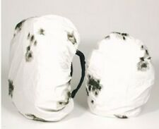 snow camo Bundeswehr BW Winter Backpack Camouflage cover pack sleeve
