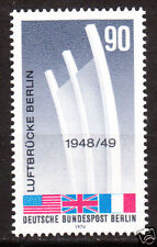 Berlin 1974 Mi. Nr. 466 Postfrisch LUXUS!!