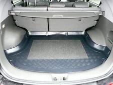 Kofferraumwanne mit Antirutsch Kia Sportage III (Typ SL) SUV/5 2010-