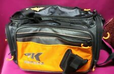 KastKing Fishing Tackle 3600 Tackle Box Gear Bag Saltwater Freshwater