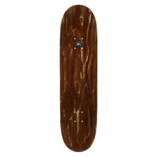 """Planche skateboard deck MAGENTA ZACH LYONS & BEN GORE 8.125"""" x 32"""" *NEUF*"""