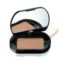 Bourjois Silk Edition Compact Face Powder 9g 56 Bronze
