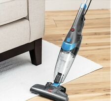 BISSELL 3-in-1 Lightweight Corded Stick Vacuum(No Box)