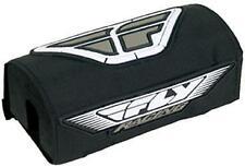 Fly Racing - M-315N - Snowmobile Handlebar Pad, Black`