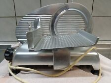Aufschnittmaschine Allesschneider Gastro Bizerba V E 6 380 V