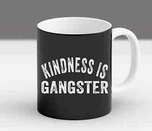Kindness Be Kind A Nice Human Feminism Equality Funny Christmas Gift Coffee Mug