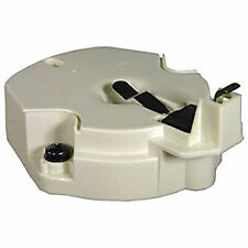 ACDelco D448x Professional Ignition Distributor Rotor