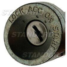 Ignition Lock Cylinder fits 1975-1983 Toyota Celica Corolla Tercel  STANDARD MOT