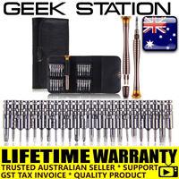 For DJI Mavic Pro/DJI SPARK 25 in 1 Professional Repair Tool Kit Screwdriver Set
