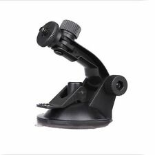 1X Suction Cup Mount Tripod Adapter Holder Camera Accessories For Gopro Hero New