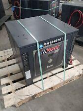 Enersys Enforcer Hf 48v Forklift Battery Charger Eh3 24 1000