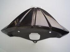 Copri strumentazione Cupolino anteriore Supporto CARBONIO DUCATI 848 1098 1198