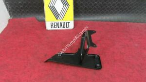 7700763528 Support Bracket Renault Fuego - Super 5 - R18 - Express