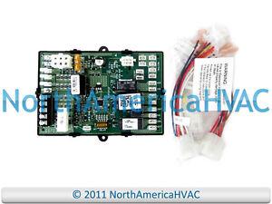 Honeywell Control Circuit Board ST9160B1076 ST9160B1084