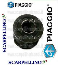 BOCCOLA BRACCIO STERZO PIAGGIO PORTER 1300 PIANALE -BUSH FOR BOX- 9004385143000