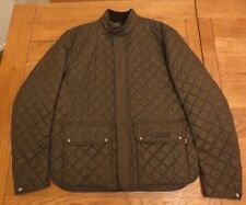 Belstaff Popper Hip Length Coats & Jackets for Men