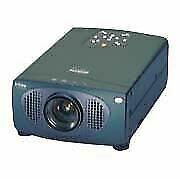 DP9260 Infocus Proxima Dp9260 LCD Projector - 2000 lumens, 1024*768, 4:3, 350:1