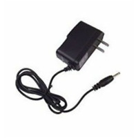 Advanced Fox Wireless Cellular Phone Travel Charger