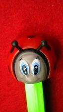 vintage pez dispensers / LADYBUG Bugs 2000 / will combined postage