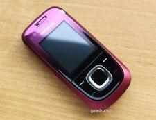 Nokia 2680 slide + comme neuf + aкku NEUF + neuf dans sa boîte + facture Incl. 19% mwsт